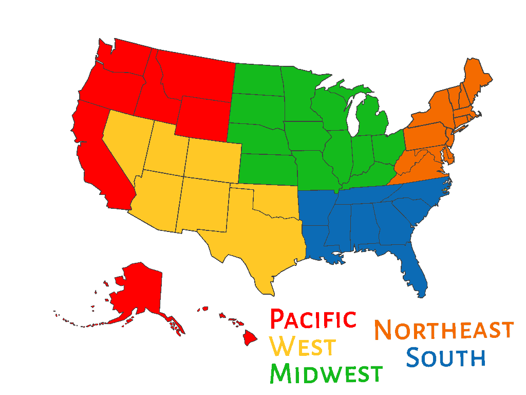 Map_new-2-1-1024x768